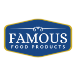 Famous Foods