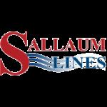 sallum