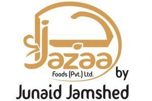 Jazaa Foods