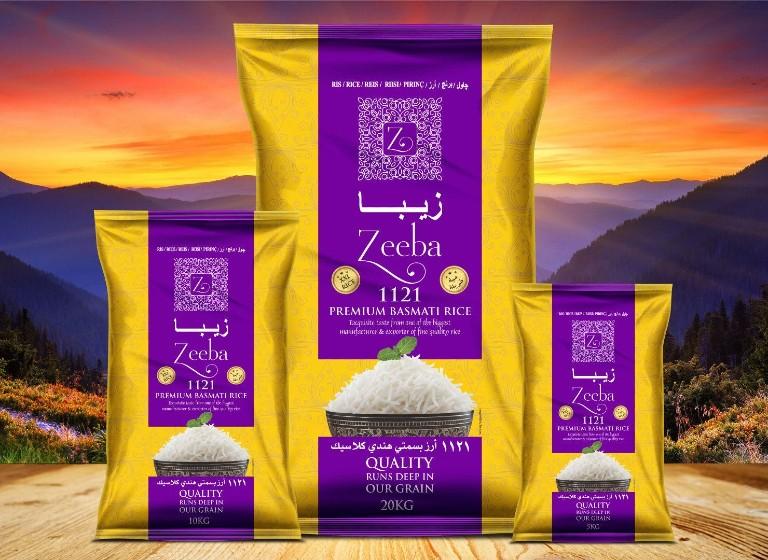 Zeeba Rice_compressed